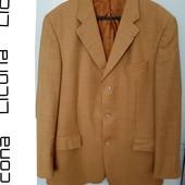 Пиджак licona p.52Австрия