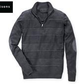 Тонкий свитер с высоким воротом Watsons Германия, р. XL (56)