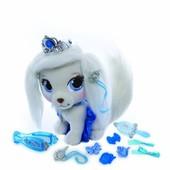 Мягкая игрушка Королевские питомцы - Щенок Тыковка Palace Pets