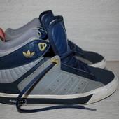 Кросовки Adidas 38 24,5 см