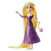 Кукла из серии Запутанная история - Рапунцель Disney