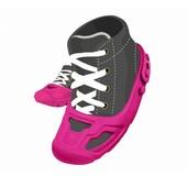 Защитные насадки для обуви Big 56447