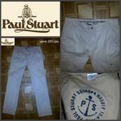 Paul Stuart , Usa , оригинал W31 L32