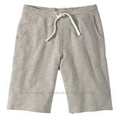 Мужские хлопковые шорты бермуды Livergy Германия