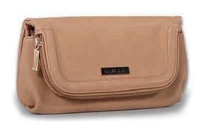 3ccc6664b88a Косметички, Mary Kay - Купить сумочку для косметики, футляр для ...