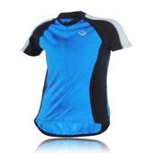 Велофутболка футболка для спорта р.L Crivit
