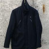 Куртка (курточка) G-Star Raw р-р. L