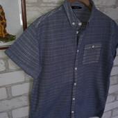 рубашка George 13-14 л 158-164 см
