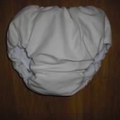 Многоразовый ночной подгузник-трусики Mother-ease на вес 18-25 кг