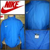 Олимпийка Nike, оригинал, р. XL, Индонезия