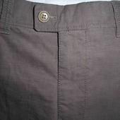 Мужские штаны брюки Brax 36R