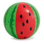 Мяч 58071  Арбуз, 107 см