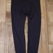 XL(56) Мужское белье для лыжников от Crane
