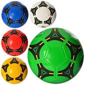 Мяч футбольный EV 3216