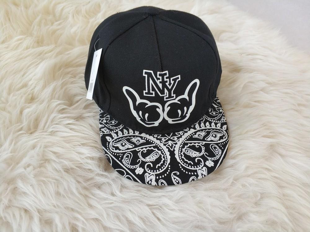 картинки крутых кепок и шапок