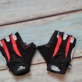 Перчатки спортивные,размер размер 8,5, Crane, Германия