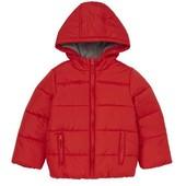 Куртка деми Mothercare (7-8 лет)