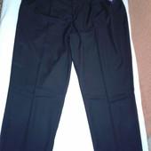 Мужские брюки Premier Man. Большой размер (64-66).