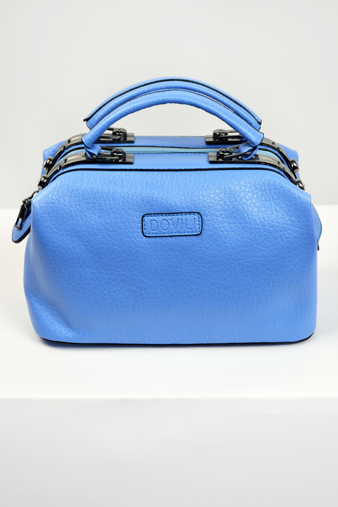 Стильная трендовая сумка саквояж , 5 расцветок. фото №1