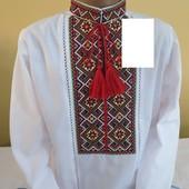 Сукні вишиванки для ваших донечок aaa191b78f4ca