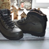 Водонепроницаемые термо ботинки Deer Stags Buster Waterproof Thinsulate  р 37-38