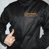 Фирменная термо курточка бренд Result (Резалт).м-л .