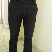 Springfield M тонкі штани