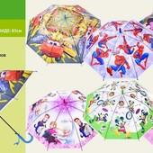 Зонт детский CEL-004