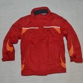 Куртка деми Papagino
