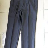 L класичні штани