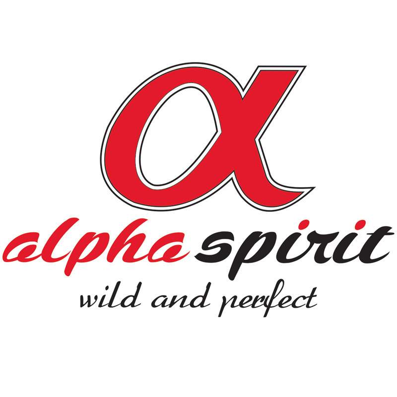 Alpha Spirit фото №1