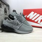 Кроссовки Nike, р. 40-45, код gavk-10135
