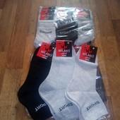 Качественные мужские носки Летние Сетка Спортивные Турция