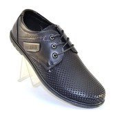 Туфли Т543