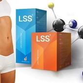 Lipo Star system Lss - комплекс для похудения - порошок гель Липо Стар Систем