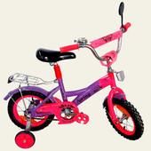 Детский велосипед 171432