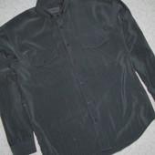 Рубашка L/42-43