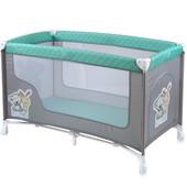 Детская кровать-манеж Bertoni Nanny 1