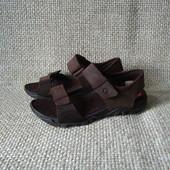 Merrell J71099 р.40,42,43,44,45,46,48 сандалі босоніжки шкіра нові оригінал