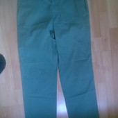 Фирменные брюки штаны 36 р.