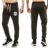 Мужские спорт брюки 48-54р