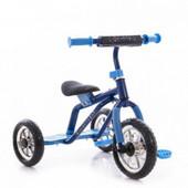 Велосипед детский трехколесный Bambi M 0688-1
