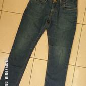 Hilfiger Denim 33|32 джинси