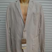 Финальная распродажа мужских пиджаков. Мужской пиджак Conbipel.