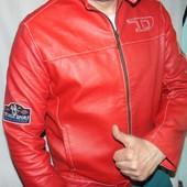 Брендовая стильная курточка Diesel (Дизель).м-л .