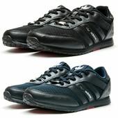 Кроссовки мужские Adidas Originals, р. 41-46, код kv-13061