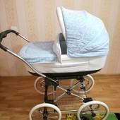 Универсальная коляска Roan Marita 2 в 1 модель S-63