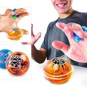 Магнитный магический шар-спиннер Speed Magneto Spheres