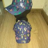 Супер модель бейсболка кепка 50 размер