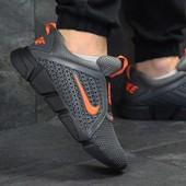 Кроссовки 5149 Nike